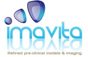 Logo Imavita