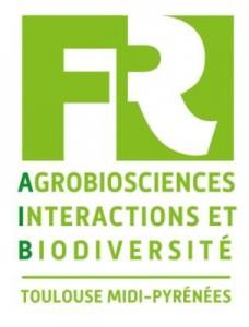 Logo FRAIB
