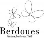Logo_Violette_berdoues