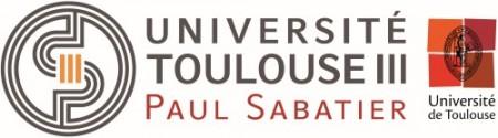 UT3+PRES_logomini