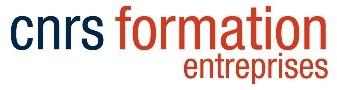 CNRS_formation_entreprise