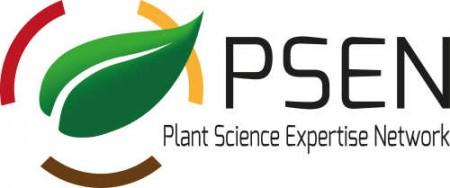 Logo PSEN