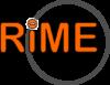 Logo RIME